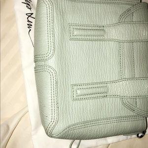 3.1 Phillip Lim Bags - A bag